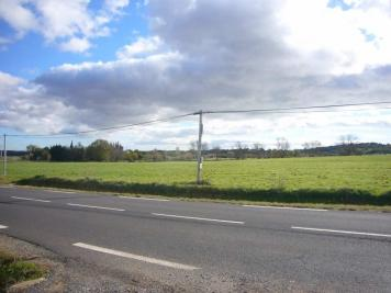 Vente terrain Beziers • <span class='offer-area-number'>10 000</span> m² environ