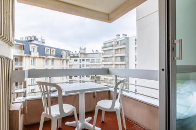 Achat appartement Biarritz • <span class='offer-area-number'>22</span> m² environ • <span class='offer-rooms-number'>1</span> pièce