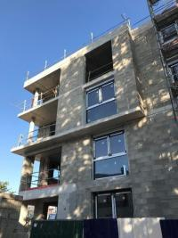 Vente appartement Antony • <span class='offer-area-number'>76</span> m² environ • <span class='offer-rooms-number'>3</span> pièces