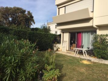 Achat appartement Biarritz • <span class='offer-area-number'>27</span> m² environ • <span class='offer-rooms-number'>1</span> pièce