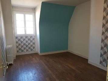 Location appartement Evreux • <span class='offer-area-number'>65</span> m² environ • <span class='offer-rooms-number'>4</span> pièces