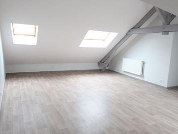 Location appartement St Quentin • <span class='offer-area-number'>32</span> m² environ • <span class='offer-rooms-number'>2</span> pièces