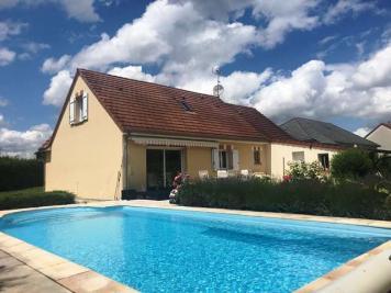 Achat maison Bourges • <span class='offer-area-number'>120</span> m² environ • <span class='offer-rooms-number'>6</span> pièces