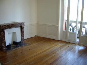 Appartement Roanne • <span class='offer-area-number'>130</span> m² environ • <span class='offer-rooms-number'>6</span> pièces