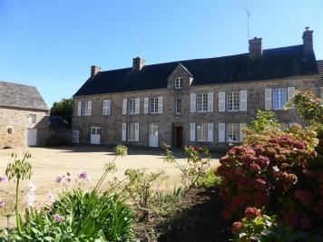 Vente maison Treauville • <span class='offer-area-number'>310</span> m² environ • <span class='offer-rooms-number'>14</span> pièces