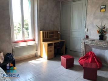 Achat appartement Valence • <span class='offer-area-number'>54</span> m² environ • <span class='offer-rooms-number'>3</span> pièces