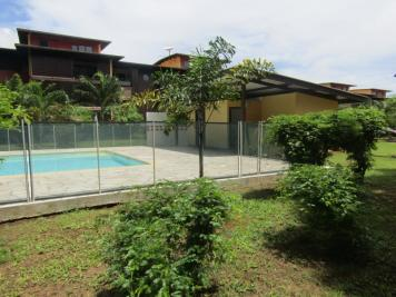 Vente appartement Cayenne • <span class='offer-area-number'>29</span> m² environ • <span class='offer-rooms-number'>1</span> pièce