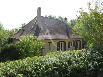 Vente maison Trelissac • <span class='offer-area-number'>160</span> m² environ • <span class='offer-rooms-number'>4</span> pièces
