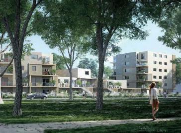 Vente autre Nantes • <span class='offer-area-number'>63</span> m² environ • <span class='offer-rooms-number'>3</span> pièces