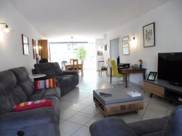 Vente appartement Perpignan • <span class='offer-area-number'>144</span> m² environ • <span class='offer-rooms-number'>4</span> pièces