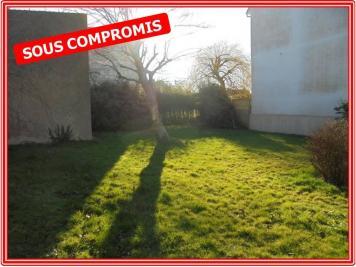 Vente terrain Le Havre • <span class='offer-area-number'>250</span> m² environ