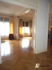 Vente appartement St Etienne • <span class='offer-area-number'>114</span> m² environ • <span class='offer-rooms-number'>3</span> pièces