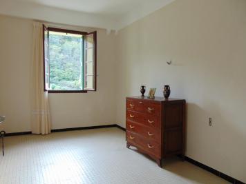 Appartement Prats de Mollo la Preste • <span class='offer-area-number'>68</span> m² environ • <span class='offer-rooms-number'>6</span> pièces