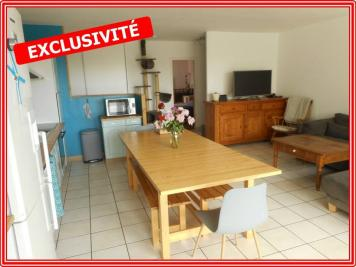 Achat appartement Le Havre • <span class='offer-rooms-number'>4</span> pièces