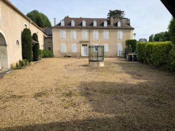 Vente maison Igon • <span class='offer-area-number'>300</span> m² environ • <span class='offer-rooms-number'>8</span> pièces