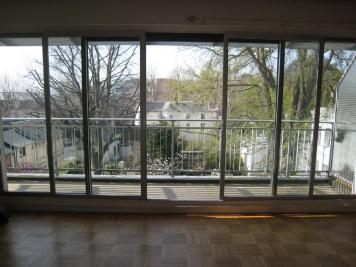 Achat appartement Rouen • <span class='offer-area-number'>50</span> m² environ • <span class='offer-rooms-number'>2</span> pièces