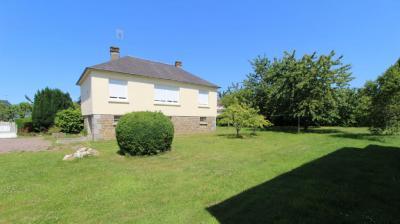 Vente maison Ducey • <span class='offer-area-number'>61</span> m² environ • <span class='offer-rooms-number'>3</span> pièces