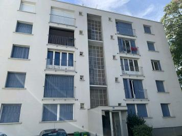 Location appartement Grenoble • <span class='offer-area-number'>46</span> m² environ • <span class='offer-rooms-number'>3</span> pièces