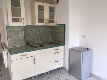 Achat appartement Le Boulou • <span class='offer-area-number'>29</span> m² environ • <span class='offer-rooms-number'>1</span> pièce