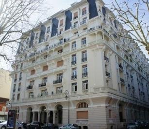 Vente appartement Vichy • <span class='offer-area-number'>173</span> m² environ • <span class='offer-rooms-number'>5</span> pièces