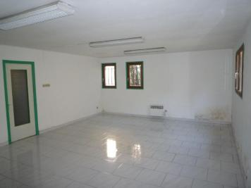 Vente commerce Toulon • <span class='offer-area-number'>83</span> m² environ