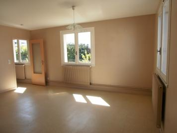 Appartement Clermont Ferrand • <span class='offer-area-number'>36</span> m² environ • <span class='offer-rooms-number'>1</span> pièce