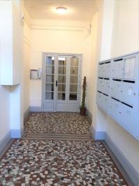 Achat appartement Paris 11 • <span class='offer-area-number'>49</span> m² environ • <span class='offer-rooms-number'>2</span> pièces