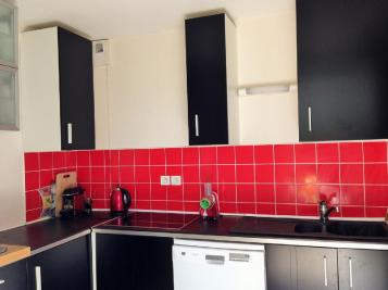 Vente appartement Jarville la Malgrange • <span class='offer-area-number'>80</span> m² environ • <span class='offer-rooms-number'>3</span> pièces