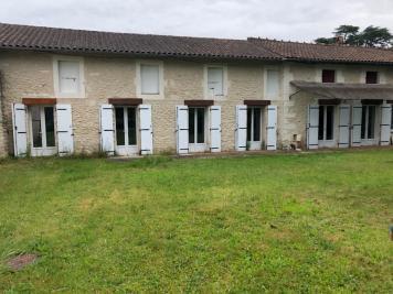 Maison Perigueux • <span class='offer-area-number'>130</span> m² environ • <span class='offer-rooms-number'>6</span> pièces
