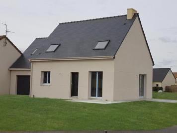 Vente maison+terrain Herbignac • <span class='offer-area-number'>78</span> m² environ • <span class='offer-rooms-number'>5</span> pièces