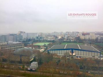 Vente appartement Paris 13 • <span class='offer-area-number'>25</span> m² environ • <span class='offer-rooms-number'>1</span> pièce