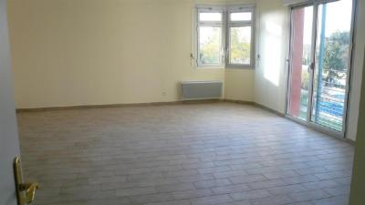 Vente appartement Montargis • <span class='offer-area-number'>77</span> m² environ • <span class='offer-rooms-number'>3</span> pièces