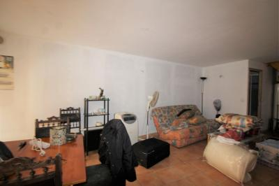 Achat appartement Port Vendres • <span class='offer-area-number'>67</span> m² environ • <span class='offer-rooms-number'>4</span> pièces