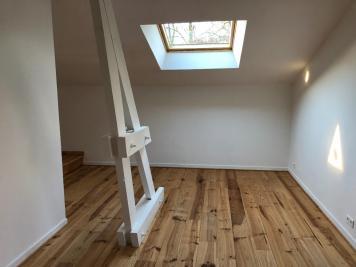 Achat maison Croutelle • <span class='offer-area-number'>278</span> m² environ • <span class='offer-rooms-number'>6</span> pièces