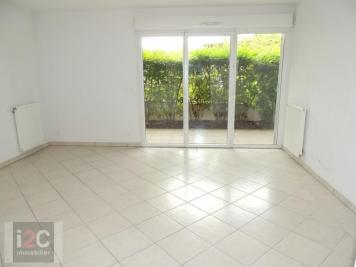 Vente appartement Prevessin Moens • <span class='offer-area-number'>71</span> m² environ • <span class='offer-rooms-number'>3</span> pièces