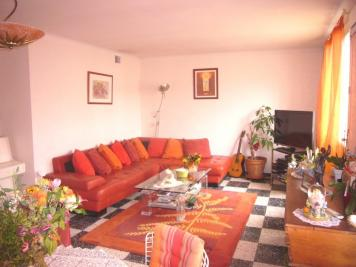 Appartement Beziers • <span class='offer-area-number'>92</span> m² environ • <span class='offer-rooms-number'>3</span> pièces