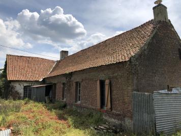Vente villa Montreuil • <span class='offer-area-number'>75</span> m² environ • <span class='offer-rooms-number'>4</span> pièces