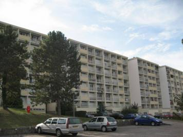 Parking Nancy • <span class='offer-rooms-number'>1</span> pièce