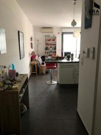 Vente appartement Furiani • <span class='offer-area-number'>36</span> m² environ • <span class='offer-rooms-number'>1</span> pièce