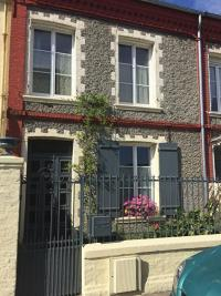 Achat maison Rue • <span class='offer-area-number'>75</span> m² environ • <span class='offer-rooms-number'>4</span> pièces