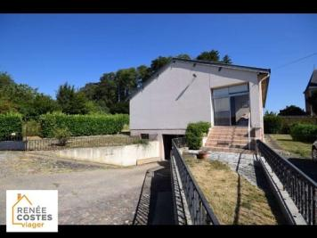 Vente maison Creches sur Saone • <span class='offer-area-number'>114</span> m² environ • <span class='offer-rooms-number'>6</span> pièces