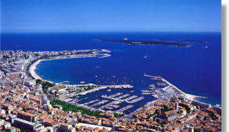Appartement Cannes • <span class='offer-area-number'>49</span> m² environ • <span class='offer-rooms-number'>2</span> pièces