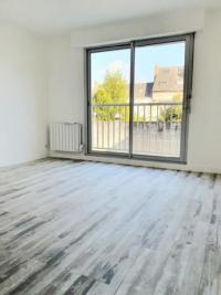 Vente appartement Le Pouliguen • <span class='offer-area-number'>23</span> m² environ • <span class='offer-rooms-number'>1</span> pièce