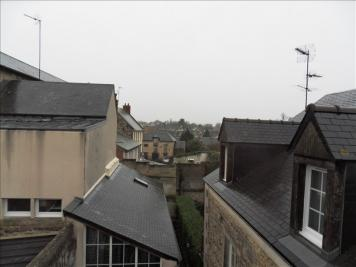 Location appartement Bayeux • <span class='offer-area-number'>20</span> m² environ • <span class='offer-rooms-number'>1</span> pièce