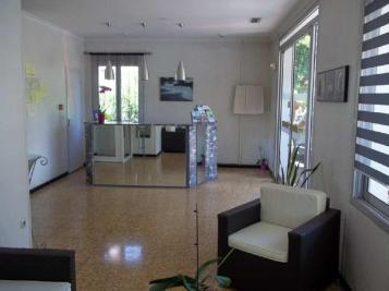 Vente immeuble Agde • <span class='offer-rooms-number'>9</span> pièces
