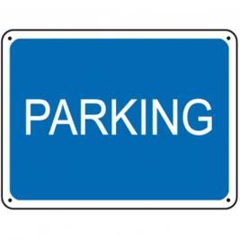 Achat parking Paris 02 • <span class='offer-area-number'>1</span> m² environ • <span class='offer-rooms-number'>1</span> pièce