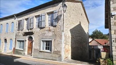 Vente maison Cazes Mondenard • <span class='offer-area-number'>189</span> m² environ • <span class='offer-rooms-number'>6</span> pièces