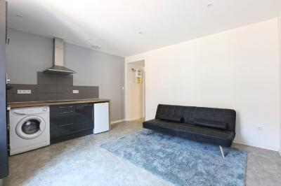 Vente appartement Maxeville • <span class='offer-area-number'>32</span> m² environ • <span class='offer-rooms-number'>2</span> pièces