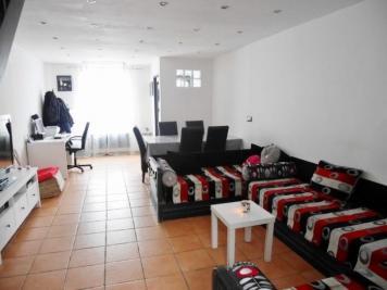 Vente maison Roubaix • <span class='offer-area-number'>135</span> m² environ • <span class='offer-rooms-number'>5</span> pièces