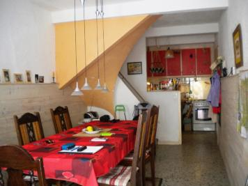 Vente maison Canet • <span class='offer-area-number'>45</span> m² environ • <span class='offer-rooms-number'>3</span> pièces